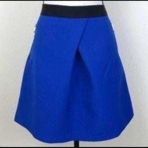 NWOT Ted Baker Skater Skirt Size 5 (12)